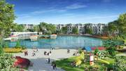Đầu tư dự án đất nền chỉ với 300 triệu tại trung tâm thành phố Bắc Giang