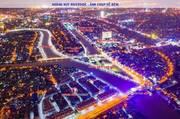 Chỉ 1,7 tỷ sở hữu ngay Hoàng Huy Reverside