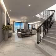 Bán căn hộ penthouse 4S Graden Bình Triệu , ngay GiGasMall