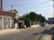 Bán Nhà Mặt Tiền TCH 26 , KP3 , P.Tân Chánh Hiệp , Quận 12