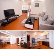 Chung cư Long Châu, Tặng Full Nội thất, chỉ 11tr/m2