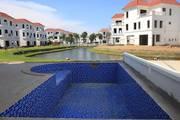 Biệt thự nghỉ dưỡng và Golf BRG COASTAL CITY Đồ Sơn- Hải Phòng. Giá 7.4 tỷ