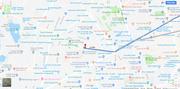 Bán nhà Mặt tiền đường Lò Siêu, Phường 13, Quận 11 Giá:1Tỷ780