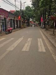 Bán đất Phú Diễn