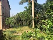Bán lô 9000m  Hồ Đồng Chanh-Hòa Bình 1.8tr/m