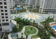 Em Bán Gấp cc An Bình City DT 90m2, giá 2,95 tỷ,full đồ view bể bơi