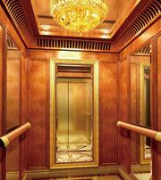 Bán nhà mặt ngõ 131 Thái Hà, DT 190m2 x 10 tầng, MT 10m, thang máy. Đỉnh cao kinh doanh.