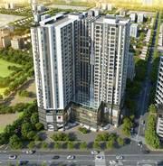 Chung cư Bea Sky, Nguyễn Xiển, cơ hội vàng cho những ai mua sớm
