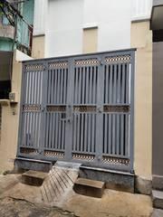 Bán nhà mới xây, cho thuê phòng sinh lời cao ở QL 13, p26, Bình Thạnh