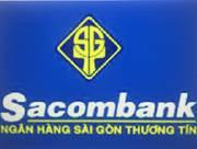 Ngày 20/10/2019 Sacombank Phát Mãi 38 nền đất liền kề Khu Tên Lửa