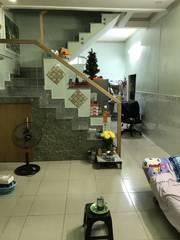 Bán nhà tại phường Linh Chiểu, quận Thủ, Đức, SHR, giá tốt