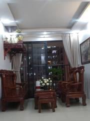 Bán căn hộ 2PN 74m2 tòa A2, ban công Tây Nam, full nội thất