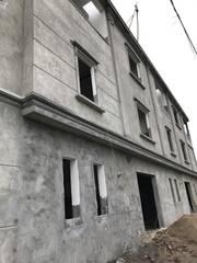 Nhà đẹp 3 tầng Giá chỉ 1,3 tỷ - Vĩnh Khê - An Đồng