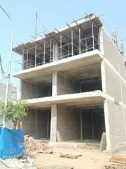Cần tiền bán phá giá lô đất 200M GIÁ : 6.500.000/M2 Tại Quận Dương Kinh Hải Phòng