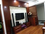 Sang nhượng căn hộ 2 ngủ 65,1m2 full nội thất, giá nào cũng bán tại CT12C Kim Văn Kim Lũ