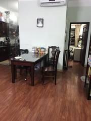Bán căn hộ chung cư 77 m2 quận Hoàng Mai