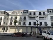 Chính chủ cần bán căn nhà 108m2 giá 1.4 tỷ 1 trệt 2 lầu  .