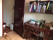 Bán nhà 6 Tầng kiên cố, cực đẹp phố Tôn Thất Thiệp, Ba Đình