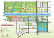 Chính thức mở bán Siêu dự án Cát Tường Vị Thanh
