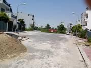 Bán đất khu đô thị mới Sở Dầu, Hồng Bàng, Hải Phòng giá: 3,5 tỷ
