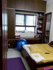 Bán gấp căn hộ ở chung cư Kim văn kim lũ: 2 phòng ngủ, 2 wc, giá chỉ 1,1 tỷ