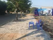 Đất mặt tiền đường 7.5m giá 2.7 tỉ Đà Nẵng