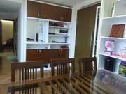 Chính chủ bán CH114m2 - Dự án Mulberry Lane Mỗ Lao, Hà Đông