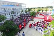 Đầu tư đón đầu với thị trường mới Ninh Thuận   dự án KDC Cầu Quằn   Cà Ná   Mũi Dinh