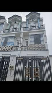 Cần  bán gấp nhà ngay trong tuần tại đường Tân Lân, TP HCM, giá tốt
