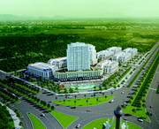 Tổng quan chung cư cao cấp Eurowindow Garden City