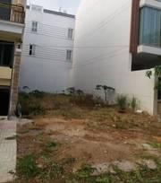 Đỗ nợ nên cần bán lại lô đất ở Long Thành