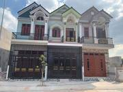 Bán Nhà Lầu Giá Công Nhân Thạnh Phú, Vĩnh Cửu
