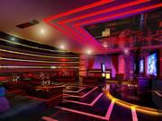 Cần sang nhượng gấp quán karaoke nằm trên 2 MT đường lớn, tx Bến Cát