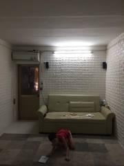 Bán căn hộ tập thể  tầng 1  nhà B7 Vĩnh Hồ, Ngã Tư Sở, Đống Đa