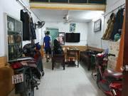 Bán nhà phố Tôn Đức Thắng 50m2, 4 T, kinh doanh tốt, giá 5 tỷ 1