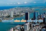 Mở Bán Đất Nền Ven Biển Nguyễn Tất Thành, trung tâm quận Liên Chiểu.