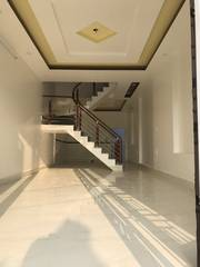 Nhà Mới đẹp 3 tâng 51m Vĩnh khê An Đồng  quá rẻ