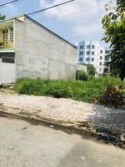 Cần tiền bán gấp 5 nền đất thổ cư KDC Hai Thành sổ hồng riêng công chứng ngay