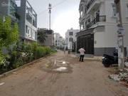 Bán đất đường số 30 Linh Đông, dt 63,6m2  5x12.5m , khu dân cư hiện hữu, đường 6m, giá 3.65 tỷ