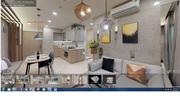 Sở hữu căn hộ tại Vinhomes smart city chỉ từ  580 triệu.