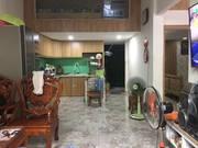 Nhà đẹp,bề ngang lớn,hẻm thông,tặng nội thất:Bán nhà Phan Văn Trị,Bình Thạnh