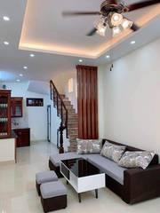 Bán nhà định công thượng 32m, 4 tầng, ô tô đỗ cửa, nhà mới đẹp ở ngay 0987838610