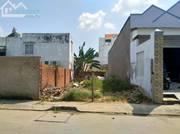 Chuyển công tác bán nhanh lô đất 4x15m SHR ở Lê Văn Khương Quận 12