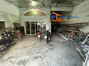 Bán nhà mặt đường số 204 Kiều Hạ, Đông Hải 2, Hải An, Hải Phòng