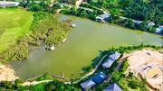 Lợi thế khách hàng nhận được khi đầu tư 1,9 tỷ với Ohara Lake View Hoà Bình