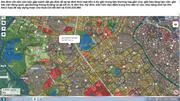 Gia đình cần tiền bán gấp mảnh đất Đình Thôn S40m2 giá 2.3 tỷ