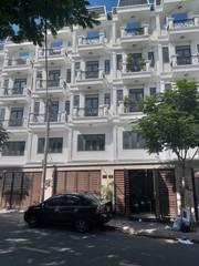 Chính chủ bán. Căn nhà 3 lầu Lê Văn Khương, Thới An, quận 12