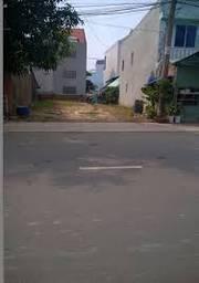 Chính chủ bán gấp lô đất MT đường Nguyễn Thị Lắng 94m2, thổ cư hết đất, 770tr, SHR. LH: 0789032321