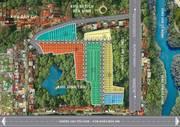 Đất nền giá 3tr/m2 khu vực cửa khẩu Mộc Bài- Tây Ninh- ĐIỂM ĐẾN MỚI CHO CÁC NHÀ ĐẦU TƯ CUỐI NĂM 2019