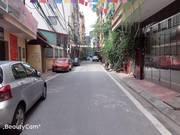 Bán nhà đẹp Khuất Duy Tiến, Thanh Xuân, Văn phòng, Ô tô tránh.